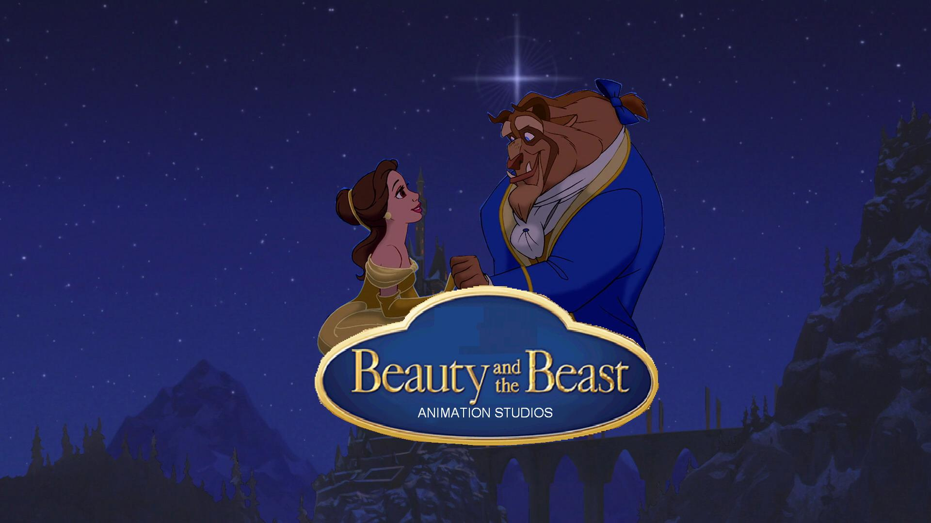the message of the fairytale beauty and the beast Beauty stayed beside him for hours on end, describing her life at the castle, and explaining that the beast was really good and kind the days flashed past, and at last the merchant was able to leave his bed.