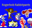Rogerbob Rabbitpants