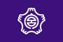Flag of Eljang