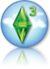 Ep2 icon