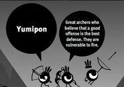 YumiponDesc