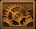 File:Bronze gears.png