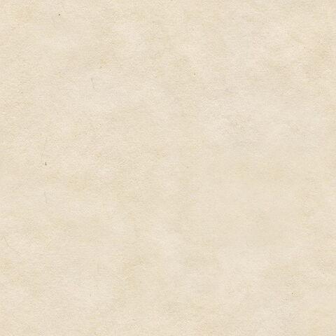 File:Parchment tile.jpg