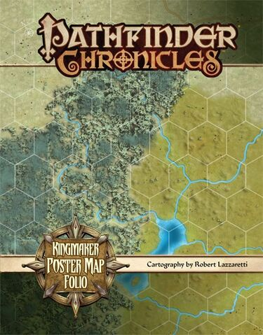 File:Kingmaker Poster Map Folio.jpg