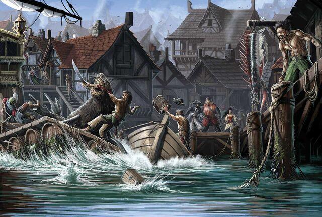 File:Riddleport harbor.jpg