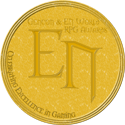 File:ENnie gold.png