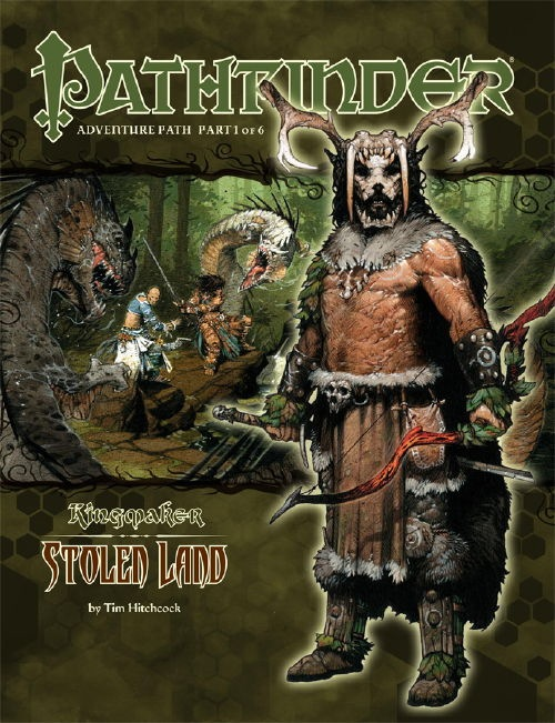 pathfinder rpg book of the damned pdf