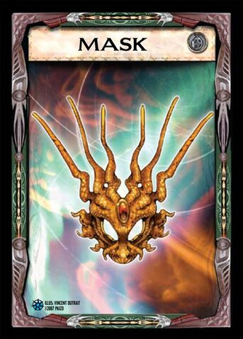 File:Medusa mask item card.jpeg