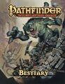 Pathfinder Bestiary.jpg