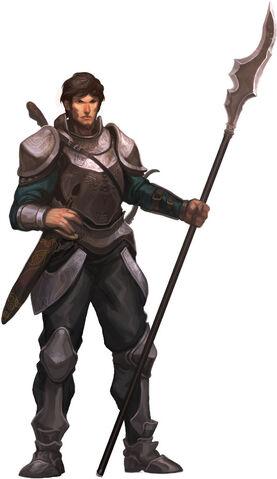 File:First guard.jpg