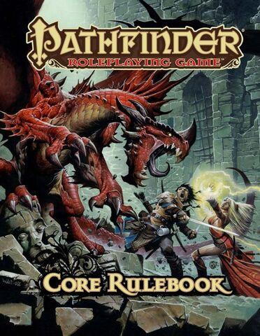 File:Pathfinder RPG cover.jpg