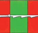 Mediogalti Island