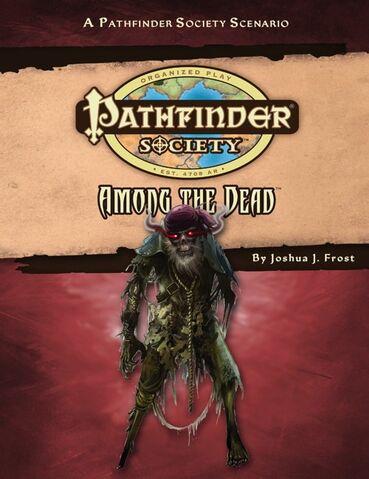 File:Among the Dead.jpg