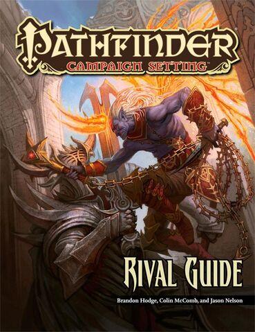 File:Rival Guide.jpg
