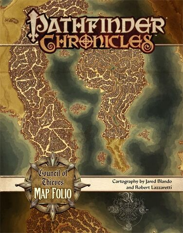 File:Council of Thieves Map Folio.jpg