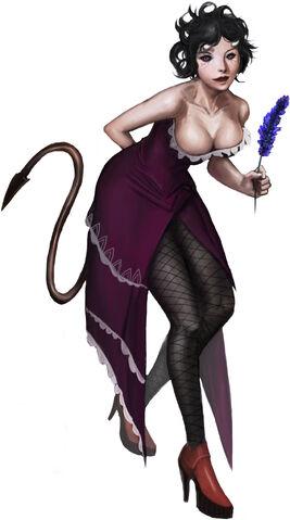 File:Lavender Lil.jpg