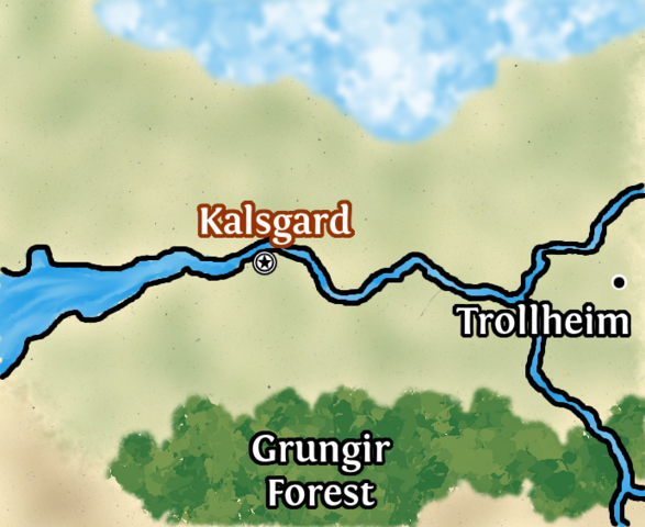 File:Kalsgard map.png