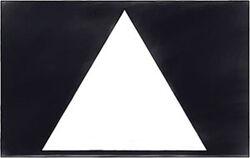 Numeria symbol