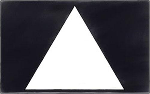 File:Numeria symbol.jpg