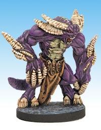 File:Horned demon mini.jpg