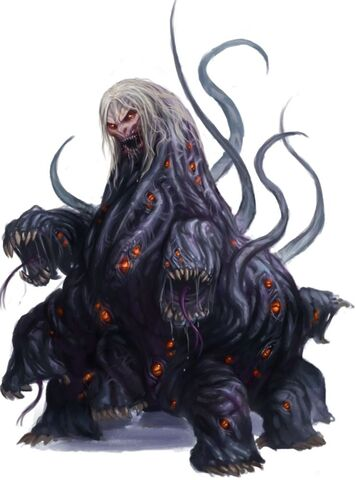 File:Spawn of Yog-Sothoth.jpg