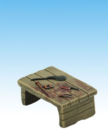 File:Gebite fleshgrinder torture table mini.jpg