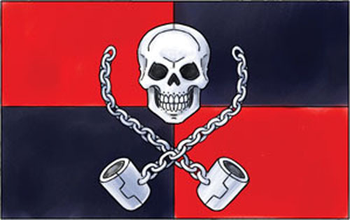 File:Shackles symbol.jpg