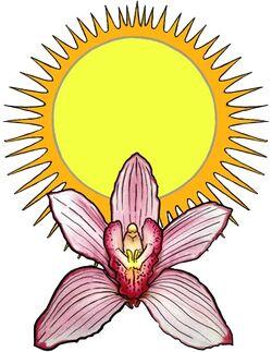 Thuvia symbol