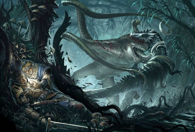 File:Orv monster battle.jpg
