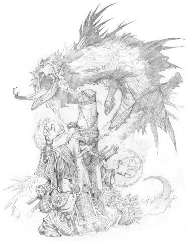 File:Summoner sketch.jpg