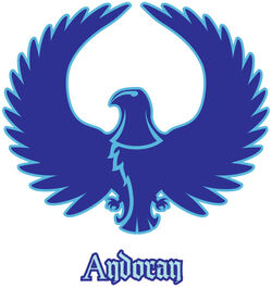 Andoran faction