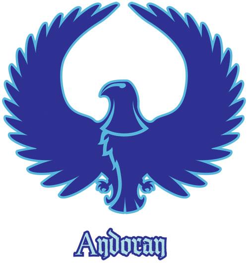 File:Andoran faction.jpg