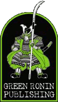 File:Green Ronin logo.png