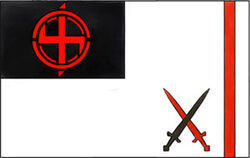 Sargava symbol