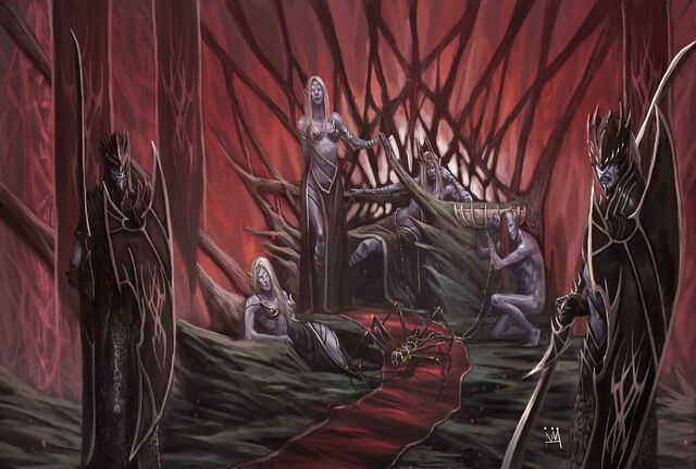 File:Throne of the drow.jpg