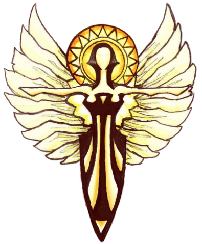File:Sarenrae holy symbol.png