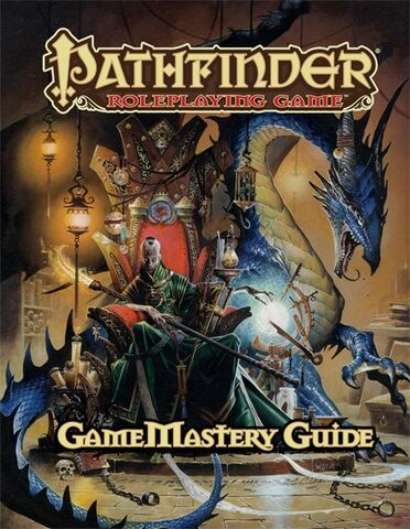 File:GameMastery Guide.jpg