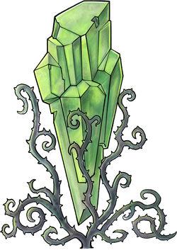Kyonin symbol