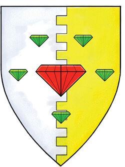 Druma symbol