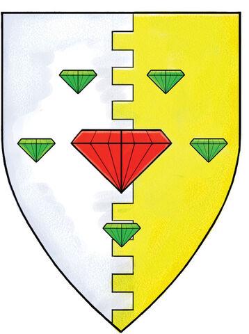 File:Druma symbol.jpg