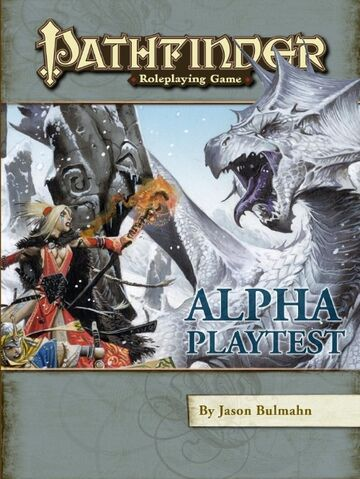 File:Pathfinder RPG alpha.jpg
