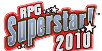 RPG Superstar 2010
