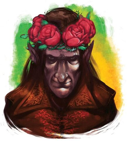 File:King of Roses.jpeg