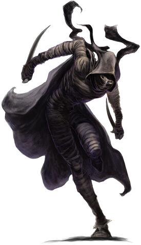 File:Dark stalker.jpg