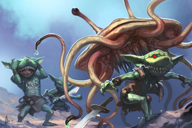 File:Flumph on goblin action.jpg