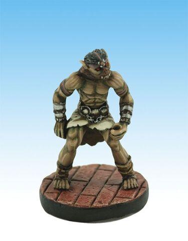 File:Beastman of Lamashtu mini.jpg