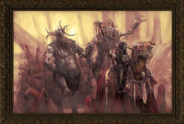 File:Harvester of souls.jpg