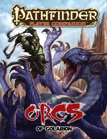 File:Orcs of Golarion.jpg