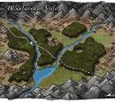 Bloodsworn Vale