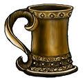 Cayden Cailean holy symbol.jpg